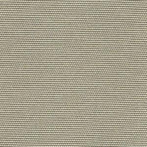 Lona Acrilica cor dark beige 126 Coleção 264