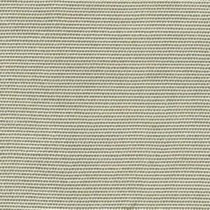 Lona acrílica cor Light Beige 115 Coleção 264