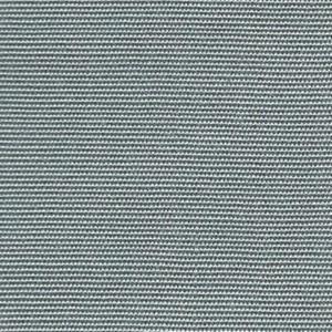 Lona acrílica cor gray 123 coleção 264