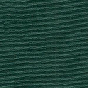 Lona acrílica dark green 102 coleção 264