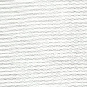 Lona acrílica white  099 coleção 264
