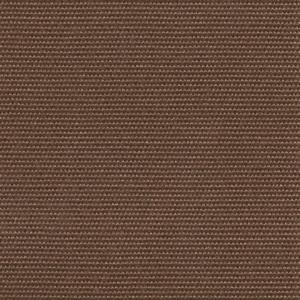 Lona acrilica cor cacau 195 Coleção 264