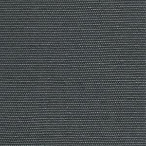 Lona acrilica cor charcoal gray 164 coleção 264