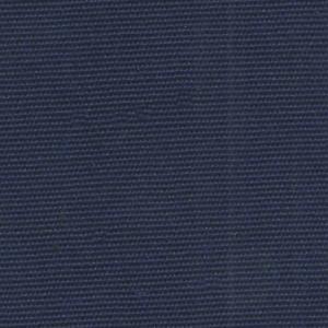 Lona acrilica cor deep blue 199 coleção 264