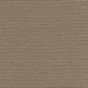 Lona acrilica cor desert beige 143 coleção 264