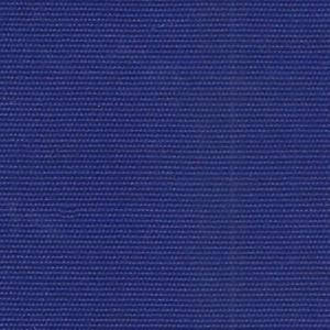 Lona acrilica cor navy Blue 173 Coleção 264