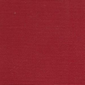 Lona acrilica cor violet 1662 coleção 264