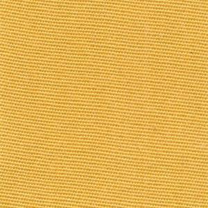 Lona acrilica cor yellow 556 coleção 264
