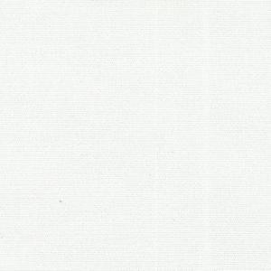 Mille BK Branco
