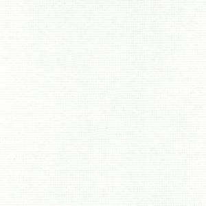 Montreal Branco