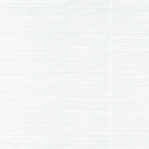 Ravena Branco
