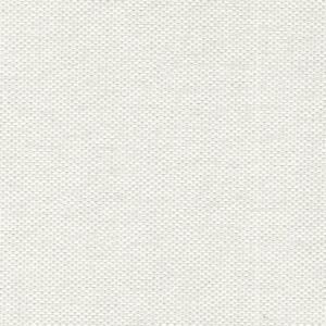 Tela Solar Screen Areia 01%
