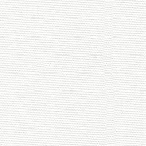 Tela Solar Screen Branco 01%