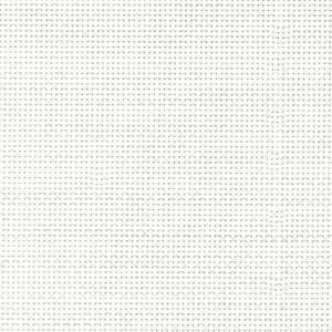 Tela Solar Screen Branco 03%