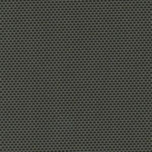 Tela Solar Screen Chocolate 03%