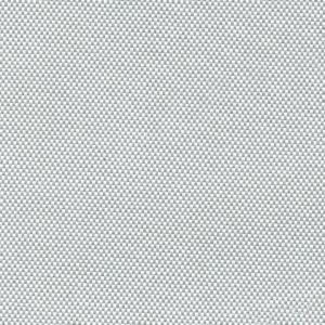 Tela Solar Screen Prata 01%