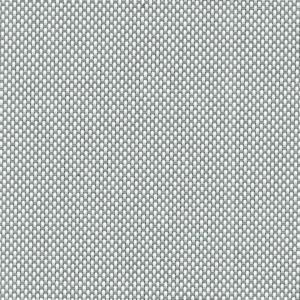 Tela Solar Screen Prata 03%