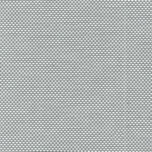 Tela Solar Screen Prata 05%