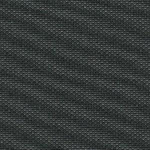 Tela Solar Screen Preto 03%