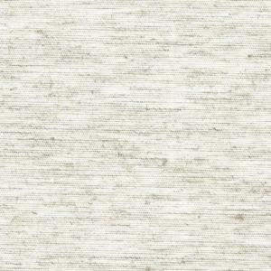 Viena BK Branco Mescla